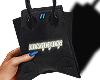 (D) Transformers Bag