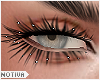 Zell MH Sparkle Lashes
