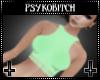 PB Trish v6