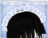 桜 ♡ Tiara Maid ♡