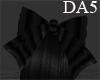 (A) Dark Loli