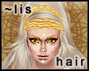 Rei: Goddess