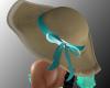 Neve - Summer Hat