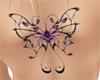 *DLG* ButterflyTat