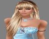 {LA} Thorn3 honey blonde