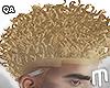 Wild Curls - Mine
