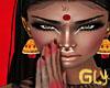 Priya puja