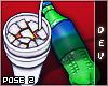 F. DoubleCup x Bottle .2