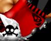 !   EmoGoth pirate II