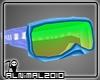 [a] Ski Goggles 2