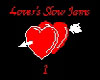 If U No by Now