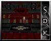 #SDK# Vamp Goth Club