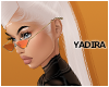 Y| ANdrea White