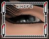 ♆ Ocular 'Silver
