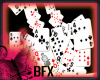BFX E 52 Pick Up