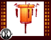 [CH]Chinese Lamp