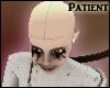 [AA] Suffering Patient