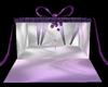 IiIRO7YIiI Gift Box Room