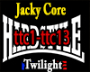 Jacky Core Twilight