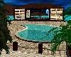Tropical Fantasy Club