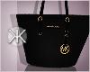 K| Zandy MK .Handbag