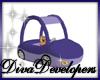 Diva Bumper Boats