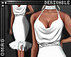 0 | Cocktail Dress 6 Drv