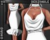 0 | Cocktail Dress 6 Drv