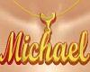 michael necklaces
