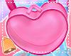 🔔 Hot Pink Backpack