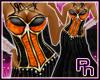 [Ph]Yulina~Tangerine~