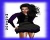 (M) SL Skirt Fit v3