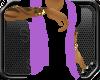 ~purple vest Z [Dd]