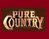 PURE COUNTRY radio