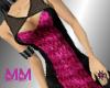 mm beta pink