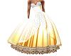 [C] Wedding Gold