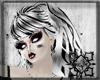MARNI Silver Black
