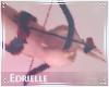 M~ Sexy Anti Cupid Arrow