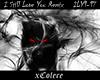 I Still Love You Remix