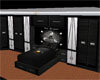 Yin Yang Bedroomsuite