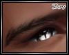 !Z! Eye Ko