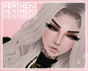 | Khaleesi Camryn