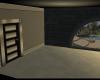 S954 Poolside Room