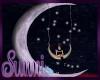 (TU) Moon Swing