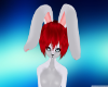 Buttie ears vr 3 C: