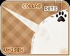 [Pets] Phar | horn