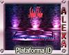 Plataforma ID