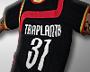 Traplanta Jersey ©