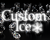 Z&H Custom F