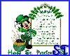 !ST! St. Patrick's 4